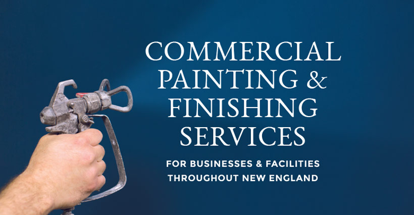 Home | Pal Painting & Construction